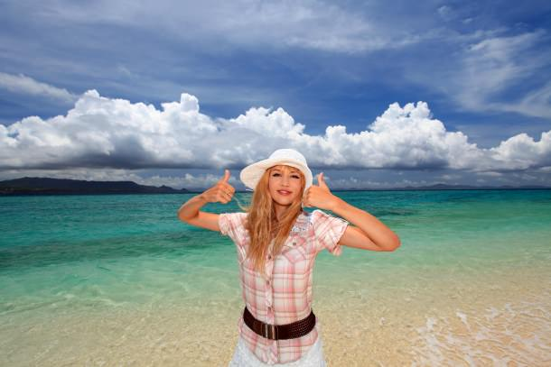 What to Wear in Goa in January