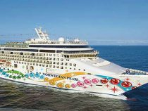 What to Pack for Cruise to Bahamas