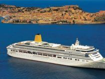 What to Pack for Mediterranean Cruise in October