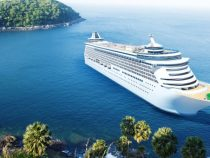 Clothes to Pack for Caribbean Cruise